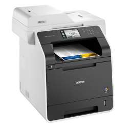 MULTIFUNCTION BROTHER MFC-L8850CDW