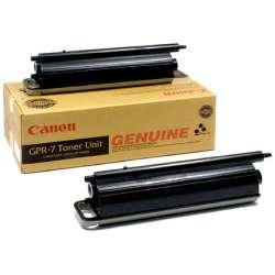 TONER CANON IR-8500/ 8585/ 8105/ 9070 EXV 4 ORIGINAL