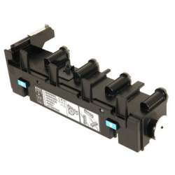 WASTE TONER FOR BIZHUB C35