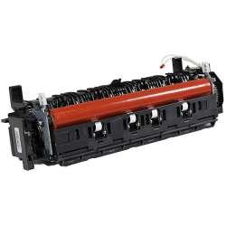 FUSER UNIT 230V (SP) BROTHER (LR2232001)