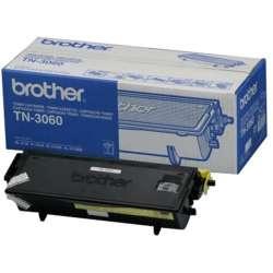 TONER BROTHER HL51XX