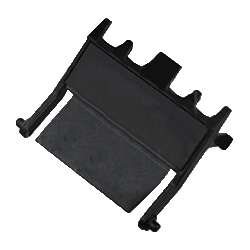 SEPARATION PAD BROTHER MFC-8510DN / 8520DN COMPATIBLE