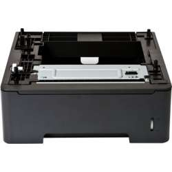 ADDITIONAL TRAY 500 SHEETS FOR HL-54XX / 6180DW