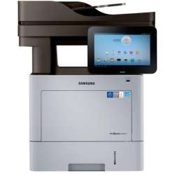 Samsung Laser Mono ProXpress SL-M4580FX SEE Multifunction