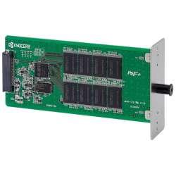 128GB SSD DISC