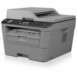 BROTHER MFC-l2700dw MULTIFUNction