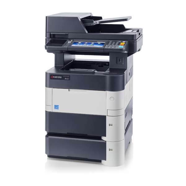 Multifunes kyocera m3550idn assisminho copy and print solutions multifunes kyocera m3550idn fandeluxe Image collections