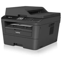 BROTHER MFC-l2720dw MULTIFUNction