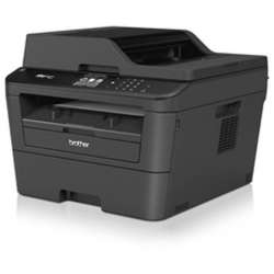 BROTHER MFC-L2740DW MULTIFUNCTION