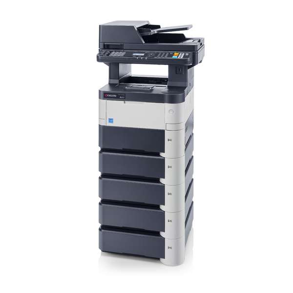 Multifunes kyocera m3540dn assisminho copy and print solutions multifunes kyocera m3540dn fandeluxe Image collections