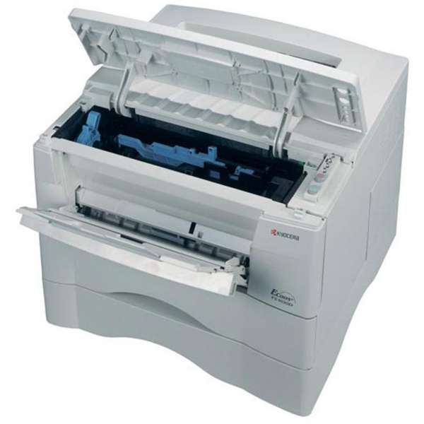 DRIVERS: KYOCERA PRINTER FS-1030D