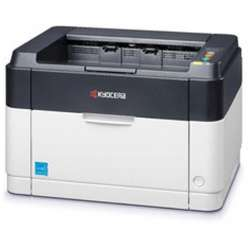 KYOCERA LASER PRINTER FS-1041
