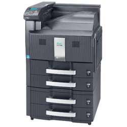 KYOCERA Printer FS-C8500DN