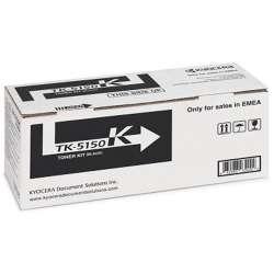 TONER BLACK KYOCERA FOR P6035CDN/ M6035CIDN TK-5150K