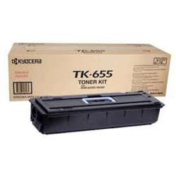 TONER KYOCERA FOR KM-6030/ 8030 TK-655