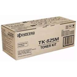 TONER MAGENTA KYOCERA KM-C2520 / 3225 / 3232