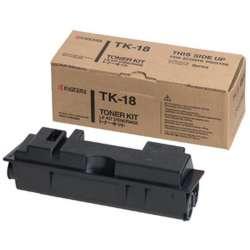 TONER KYOCERA TK 18 FS 1020D,1018,1118