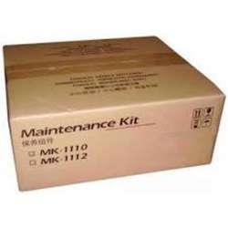 KYOCERA MK-1110 MAINTENANCE KIT