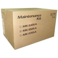 MAINTENANCE KIT KYOCERA MK-8505A