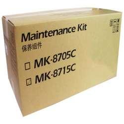 MAINTENENCE KIT KYOCERA MK-8715C