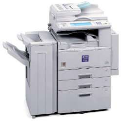 RICOH AFICIO AP3200 WINDOWS 7 64BIT DRIVER DOWNLOAD