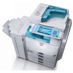 RICOH PhotoCOPIER AFICIO MP 3000