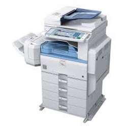 RICOH PhotoCOPIER AFICIO MP 5000