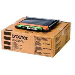 CORREIA BROTHER PARA HL-4150/ 4570CDW