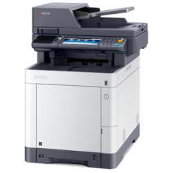 MULTIFUNCTION KYOCERA ECOSYS M6230CIDN LASER A4 COLORS