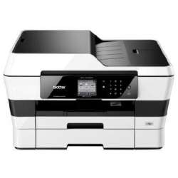 BROTHER A3 MFC-J6720DW MULTIFUNCTION