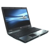 "PORTÁTIL 17"" HP ELITEBOOK 8740W"