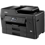 Multifunction Brother Mfcj6930dw Jet Ink A3 Colors