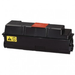 TONER FOR KYOCERA FOR FS-3900 THAT IS COMPATIBLE WITH THE CHIP
