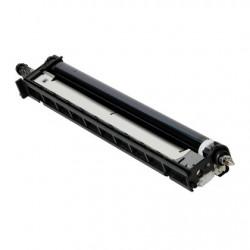 DK-865 FOR TASKALFA 250CI / 300CI