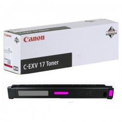TONER CANON IRC-4080 / 4580 / 5180 / 5185 MAGENTA