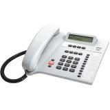 Siemens Gigaset 5020 Phone