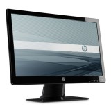 "Monitor Led 21.5"" Hp 2211x"