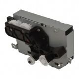FIXING DRIVE ASSEMBLY CANON IR ADV C250 / C255 / C256 / C350 / C355