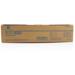 DRUM KONICA MINOLTA BIZHUB C224 / C284 / C364 / C454 / C554 BLACK