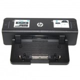 Docking Station Hp 90w (vb042av)