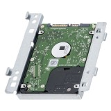 Hard Disc 320gb Kyocera Hd-12