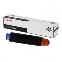 TONER CANON IR 3035 / 3045 / 3530 / 3570 / 4570 ORIGINAL
