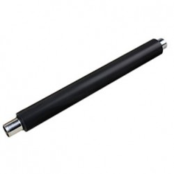 THE ROLL FUSER IS HIGHER THAN THE FS-2100D / DN COMPATIBLE