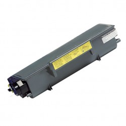 TONER BROTHER FOR MFC-8370 / 8880 / 8890 COMPATIBLE