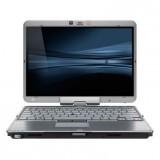 "PORTÁTIL HP 12.1"" ELITEBOOK 2740P TABLET PC"