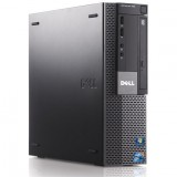DESKTOP DELL OPTIPLEX 980