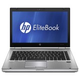 "PORTÁTIL 14"" HP ELITEBOOK 8470P"