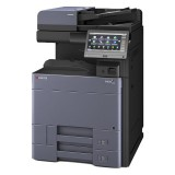 Multifunction Kyocera Taskalfa 3253ci Laser A3 Colors
