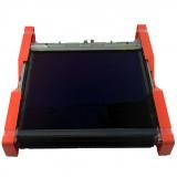 Transfer Belt Unit Konica Minolta Bizhub 758/ 808/ Pro 958