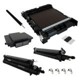 Maintenence Kit For Kyocera Mk-8715a